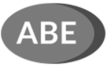 American Association of Bariatric Endoscopy