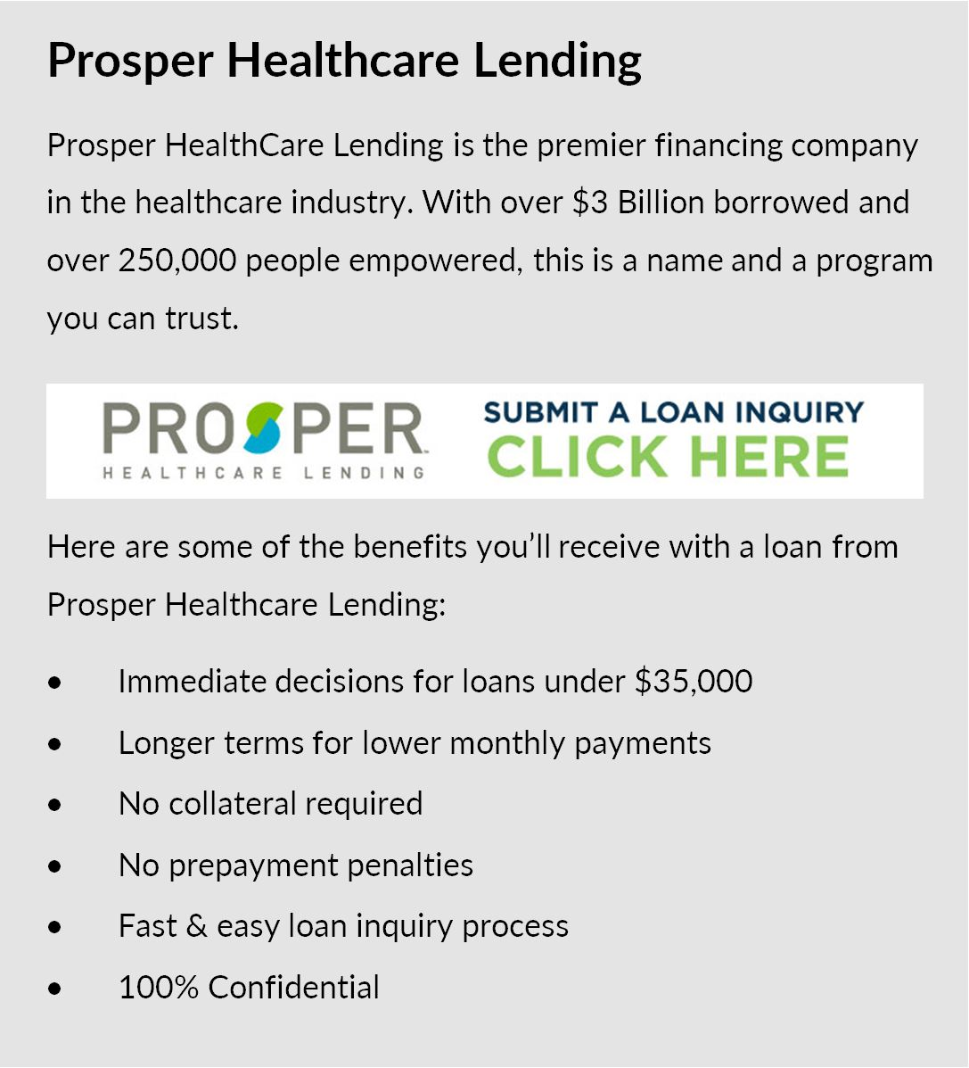 prosper-healthcare-lending-_vertical_zoomed-out-150-percent