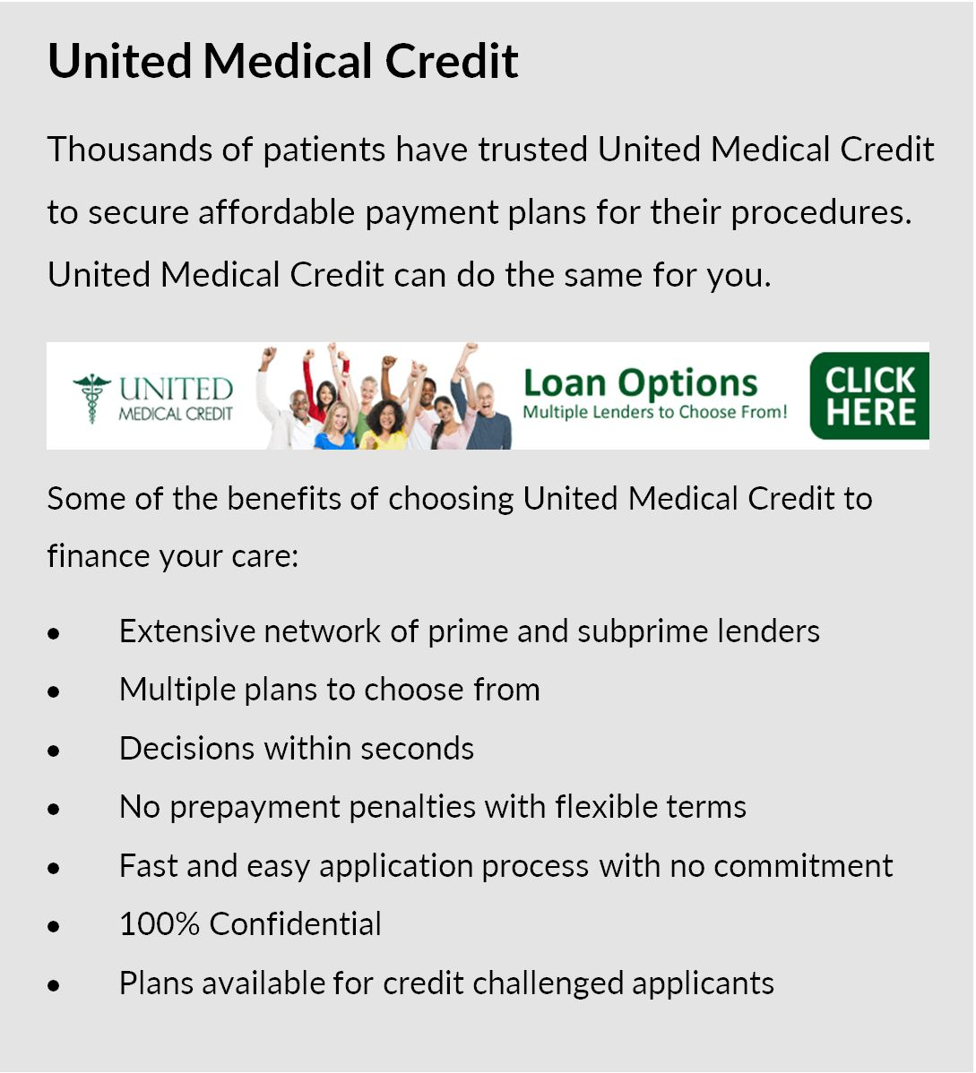 united-medical-credit_vertical-banner_zoomed-out-150-percent-size
