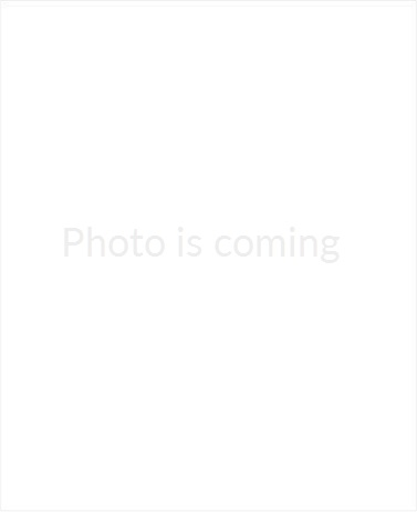 hamdani_photo